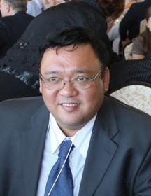 ATTY Harry Roque Jr