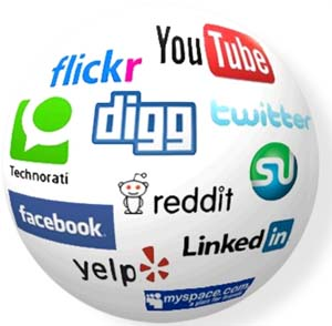media-sosial1