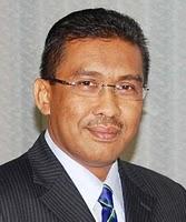 Takiyuddin-Hassan