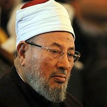 Yusuf-Al-Qaradawi-Islam220