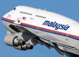 Malaysia-Airlines-Missing-Flight-MH370-Could-Be-in-Gulf-of-Thailand1