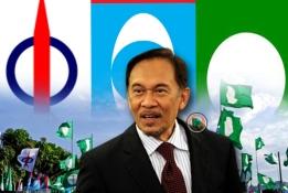 mole-Anwar-Ibrahim-Pakatan-Rakyat