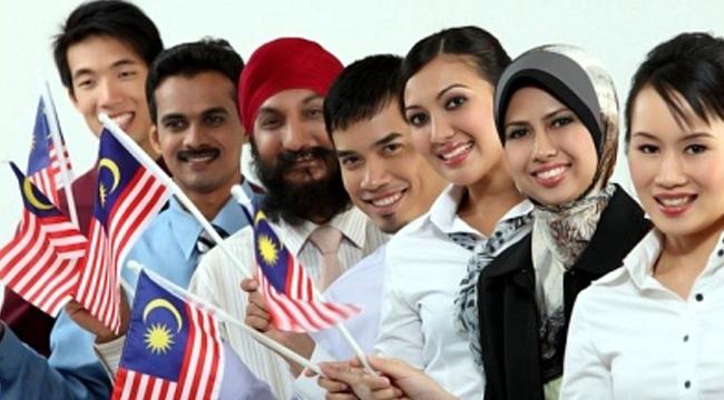 rakyat-malaysia