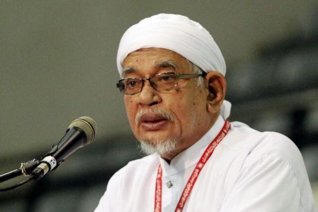 Abdul Hadi Awang.jpg