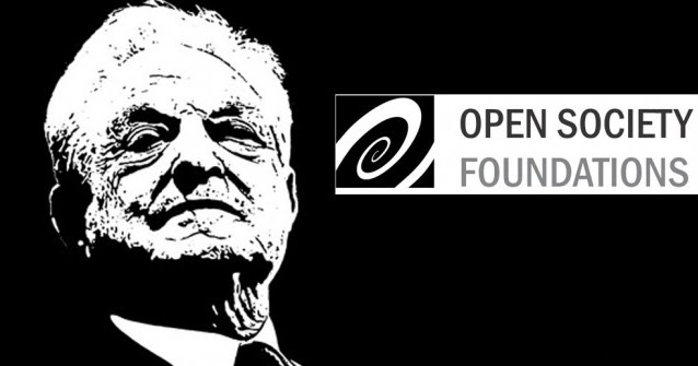 geroge-soros-open-society-foundations