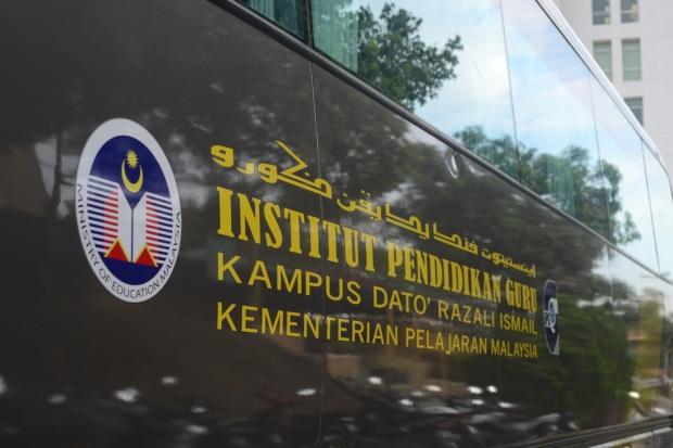 institut-pendidikan-guru