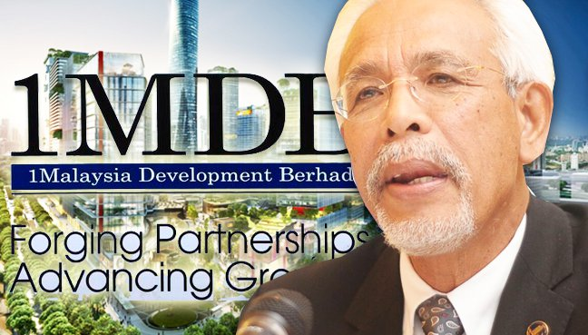 Shahrir Samad 1MDB.jpg