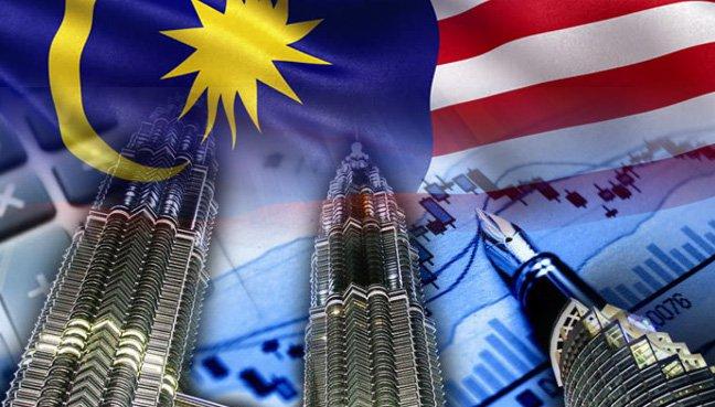 malaysia-economy1