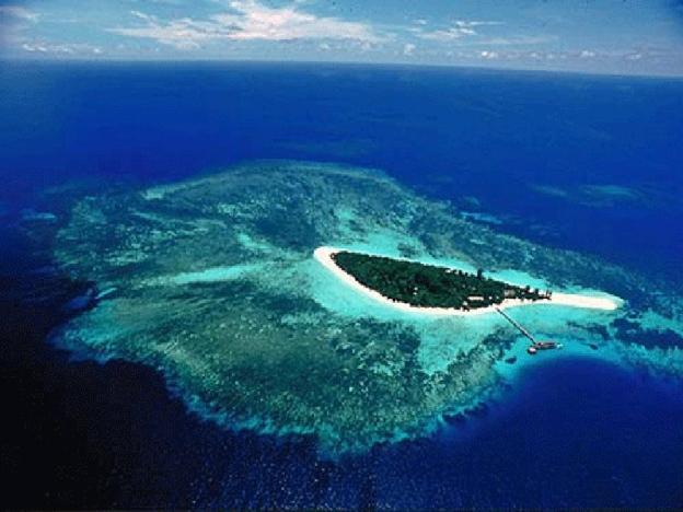 sabah-island-1