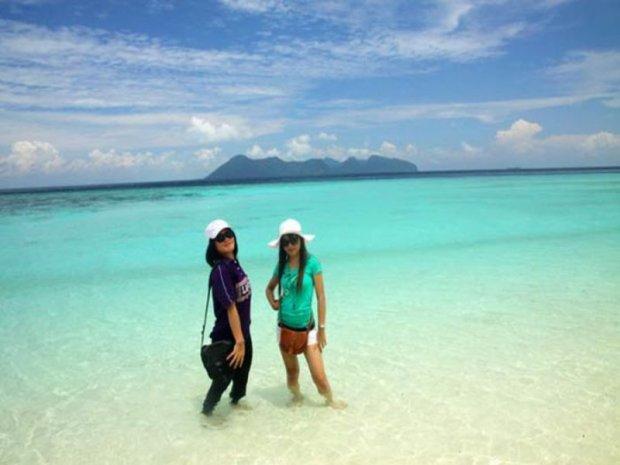 sabah-island-4