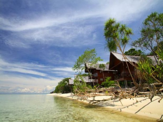 sabah-island-5