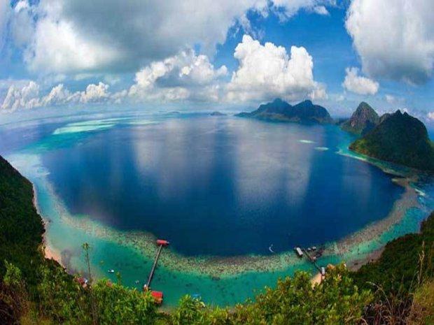 sabah-island