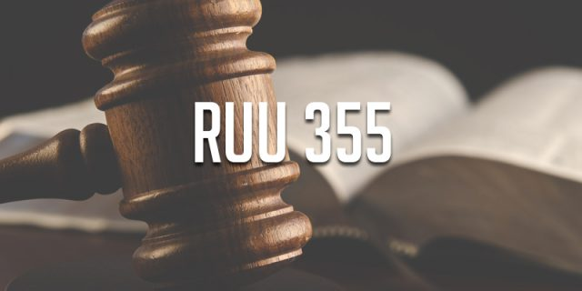 RUU-355-640x320
