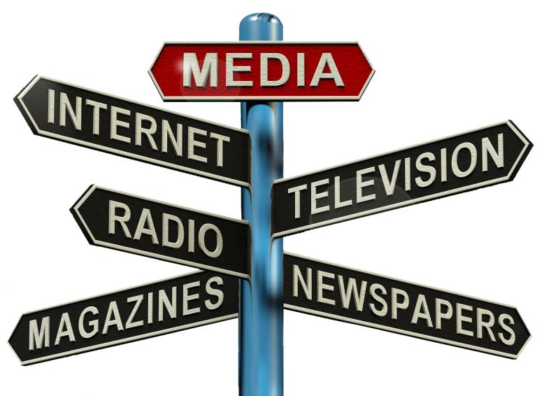 media-sign