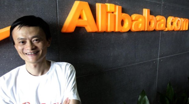 Jack-Ma-says-'Founding-Alibaba-was-biggest-Mistake-of-My-Life_
