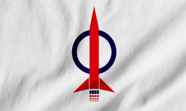 dap-flag-m-2