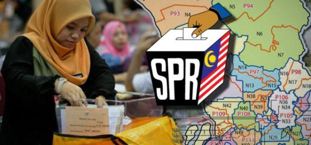 SPR-Parlimen-685x320